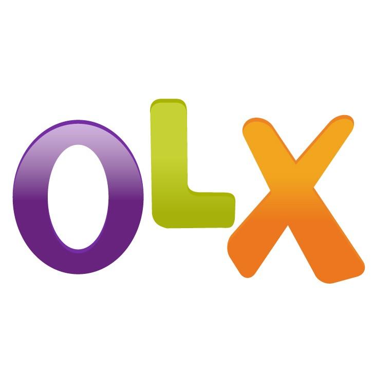 LOGO OLX