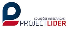 project_lider