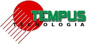 tempus tecnologia