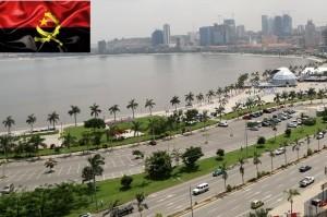 Angola 1