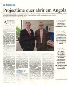 SemanaI_Fevereiro2015 (4)