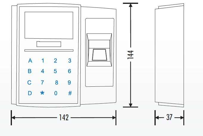 DESENHO_TECNICO_terminal-biometrico-nuxfinger