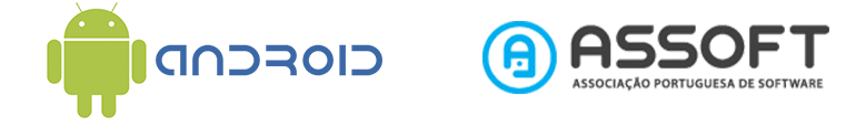logos telemoveis
