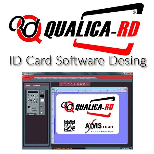 Qualica software