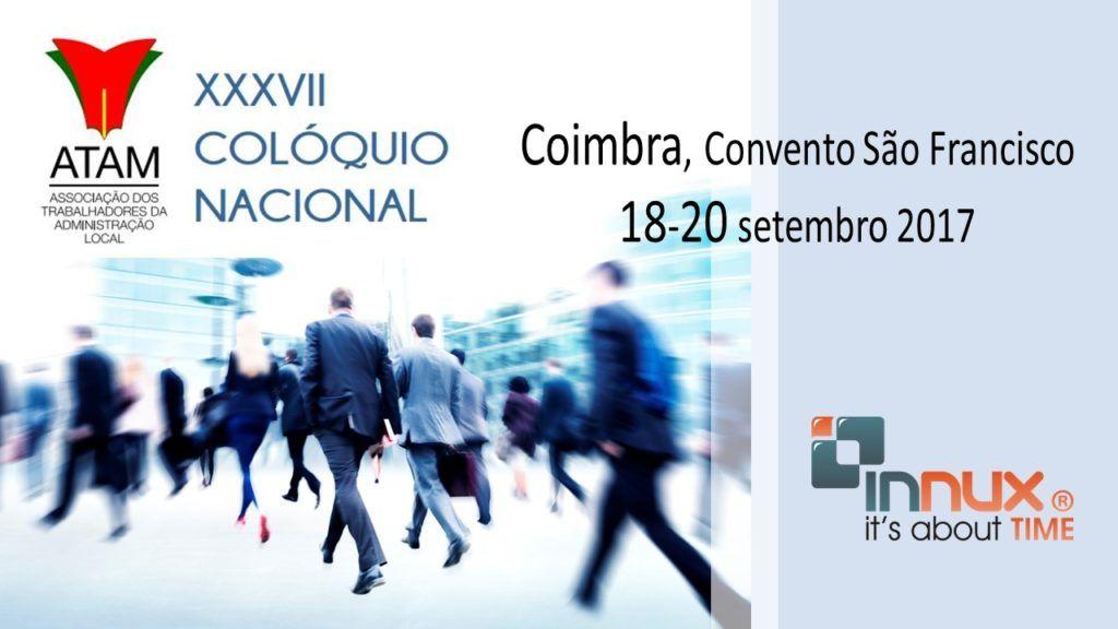 ATAM Coimbra2017