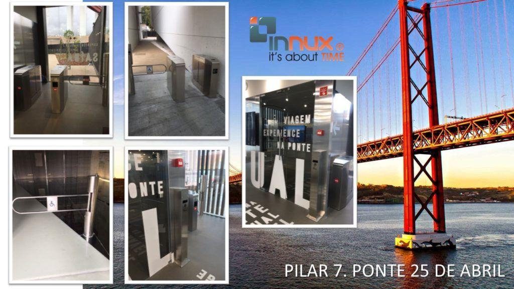 PILAR7 PONTE